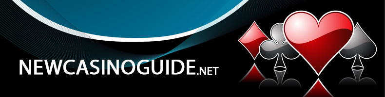 newcasinoguide
