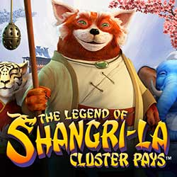 the legend shangri la cluster pays