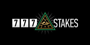777Stakes