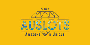 Au Slots Casino