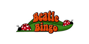 Beatle Bingo Casino