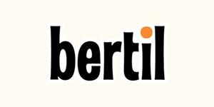 Bertil Casino
