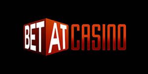 Bet at Casino