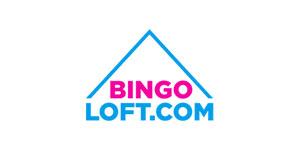 Bingo Loft Casino
