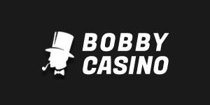 Bobby Casino