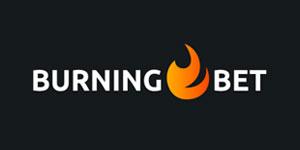 BurningBet