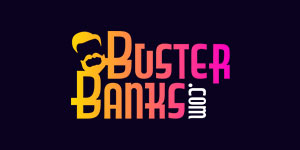BusterBanks
