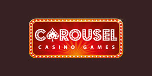 Carousel Casino