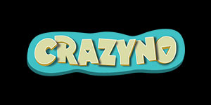 Casino Crazyno