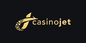 CasinoJet