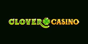 Clover Casino