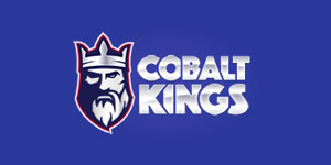 Cobalt Kings Casino