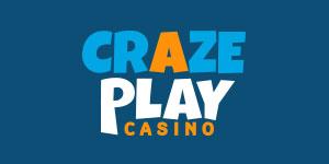 CrazePlay
