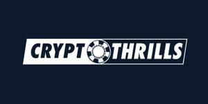 Cryptothrills Casino
