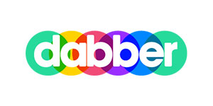 Dabber Bingo Casino