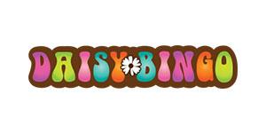 Daisy Bingo Casino