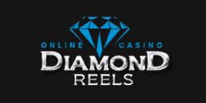 Diamond Reels