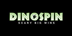 DinoSpin
