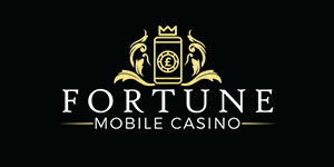 Fortune Mobile Casino