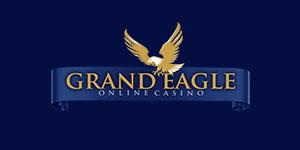 Grand Eagle Casino