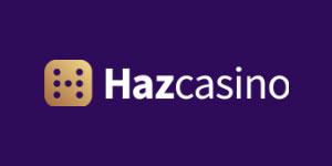 Haz Casino