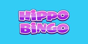 Hippo Bingo Casino