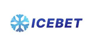 IceBet