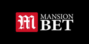MansionBet Casino