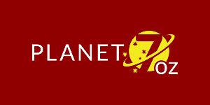 Planet 7 OZ