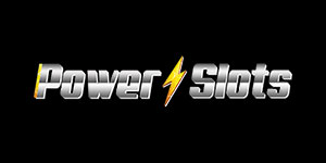 Power Slots Casino