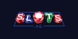 Slots ag