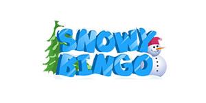 Snowy Bingo Casino
