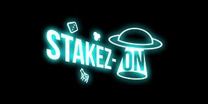 Stakezon