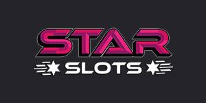 Star Slots