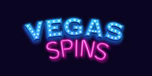 Vegas Spins Casino
