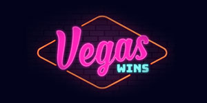 Vegas Wins Casino