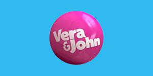 Vera and John Casino