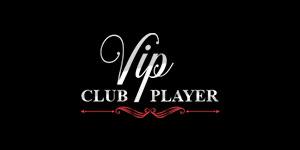 VIP Club Player