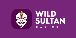 Wild Sultan Casino