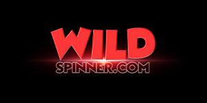 WildSpinner